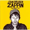 Zappin (The Best Of John Reuben)