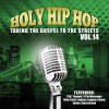 Holy Hip Hop (vol 14) (CD)