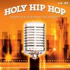 Holy Hip Hop Vol. 20 (CD)