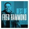 Best Of Fred Hammond (CD)