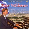 Peter Wildeman - Israelimprovisaties