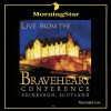 Braveheart Conference (CD)