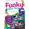 Funky action songs vol 5
