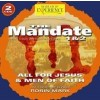 The mandate/Men of faith