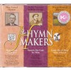 Hymnmakers box set 1