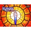 Best modern worship hymns..ever!