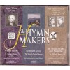 Hymnmakers box set 4