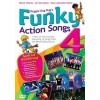 Funky Action Songs Vol 4