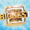 Worship''s biggest anthems