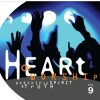 Heart of worship 9