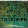 Consumed (CD/DVD)