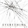 Everything (CD)