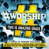 This Is Amazing Grace (CD) # Worship