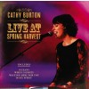 Cathy Burton Live At Spring Harvest (CD)
