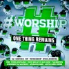 One Thing Remains (CD) # Worship