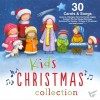 Kids Christmas Collection (CD)