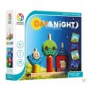 Spel Day & Night 3+