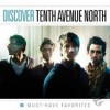Discover Tenth Ave North