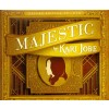Majestic (Live)- Deluxe
