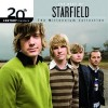 The Best Of Starfield (CD)
