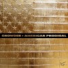 American Prodigal (deluxe)