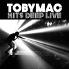 Hits Deep Live (CD/DVD)