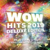 WOW Hits 2019 -Deluxe (2CD)