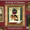 Treasury of christmas:traditions