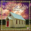 Gloryland 2:bluegrass gospel classi