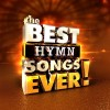 The Best Hymns Songs Ever (2CD)