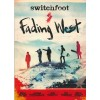 Fading West (DVD)