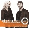 Greater life backingtrack