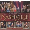 Nashville Homecoming (CD)