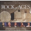 Rock Of Ages (CD)