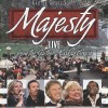 Majesty (CD)