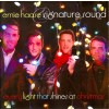 Every Light That Shines At Christmas (CD