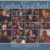 Gaither Vocal Band - Reunion Vol. 2 (CD)