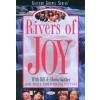 Rivers Of Joy (DVD)