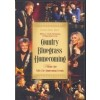 Country Bluegrass Homecoming Vol. 1 (DVD