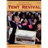 Tent Revival Homecoming (DVD)