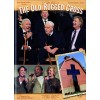 The Old Rugged Cross (DVD)