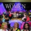 Women of Homecoming - Vol. One (CD)