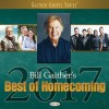 Best Of Homecoming 2017