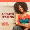 Ageless Hymns: Songs Of Joy (CD)