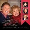 Hymns In The Heartland (Live) (2-CD)