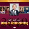 Best Of Homecoming 2019  (CD)
