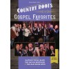 Country Roots And Gospel Favorites (DVD)