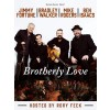 Brotherly Love (DVD)