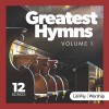 Greatest Hymns vol 1