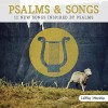 Psalms & songs
